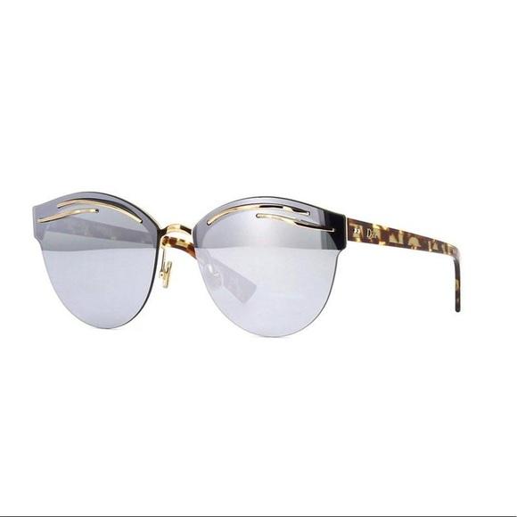 4281fbbb594b Dior Accessories | Emprise Limited Edition Sunglasses Brand New ...